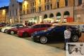 24 luglio 2014, in piazza a Belluno