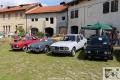 7 settembre 2014, Mostra Mercato a Villa Miari Fulcis