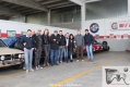 Garage Filippo Tirone febbraio 2015